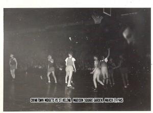 08-No.8-CH Midgets, MSG,Mar 17,1945